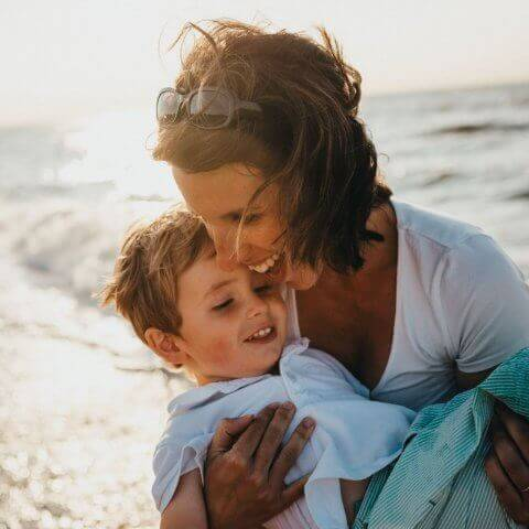 11 Unique ways to spend mother's day